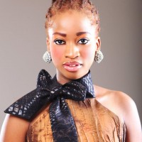 http://african-fashion-design.tumblr.com/post/35233822230/nelly-hagan-aboagye-was-originally-inspired-to