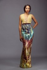 Lanre-Da-Silva-Ajayi-Colour-Storm-Collection