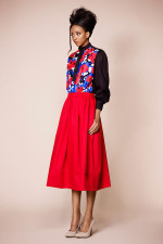 DURO-OLOWU-SPRING-SUMMER-2013-COLLECTIONS