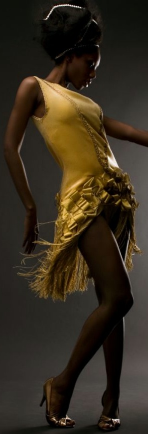 Deola Sagoe 2007 Collection (02)_bis