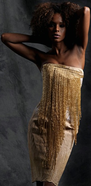 Elie Kuame 2011 Collection(1)_bis