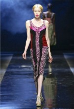 Marianne Fassler  2012 Collection