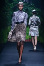 Thula Sindi  2013  Autumn Winter