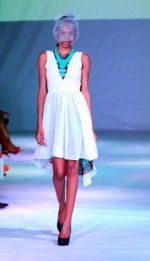 Alali boutique   2012 Collection